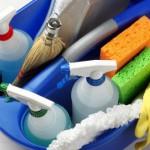 agenzia di pulizie Milano